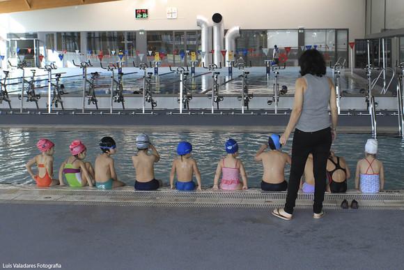 pré escolar piscinas 2016 (1)