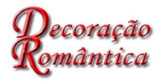 decoração romântica 5.jpg