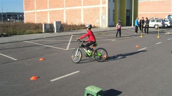 escolas de ciclismo 004.jpg