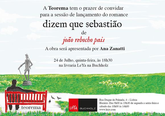convite_dizem_sebastiao.jpg