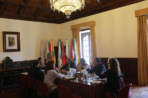 29 10 2014 - reunião de câmara (1)