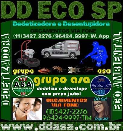 _1.0-DD ECO SP Dedetização What's App 11 96424-9