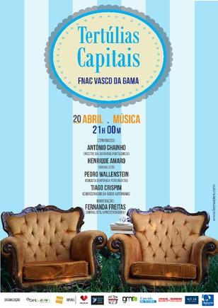 CARTAZ_musica_lisboa.jpg