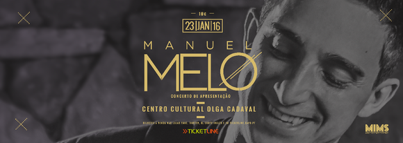 ManuelMelo_banner