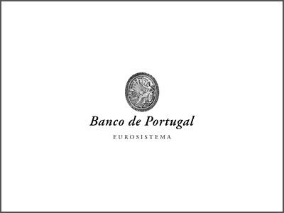 logotipo-banco-de-portugal.jpg