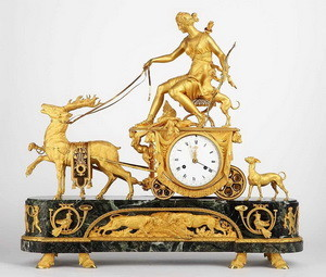 Chariot_clock_Diana,_c__1796D.P..jpg