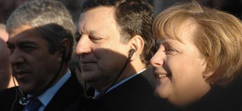 Eurozone-Pt-Merkel.jpg