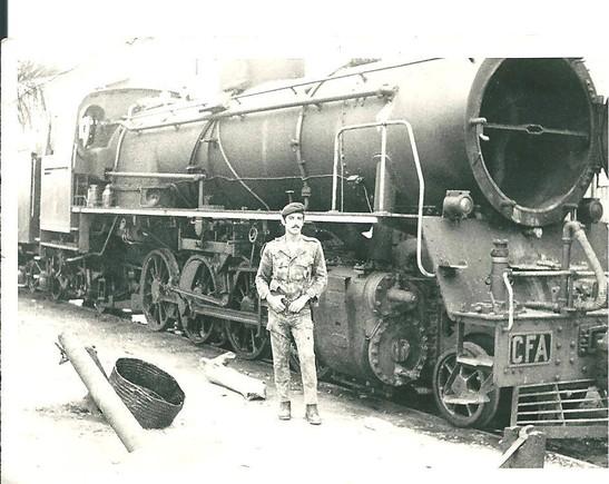 amade-comboio