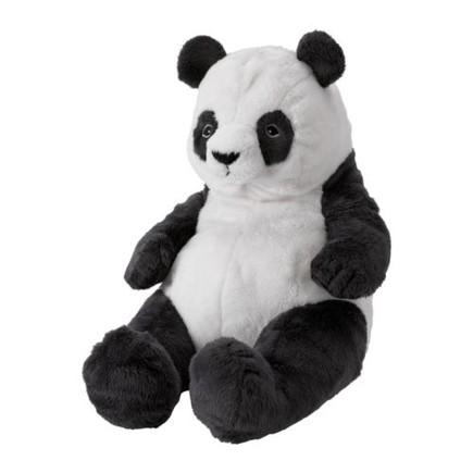 panda ikea.jpg