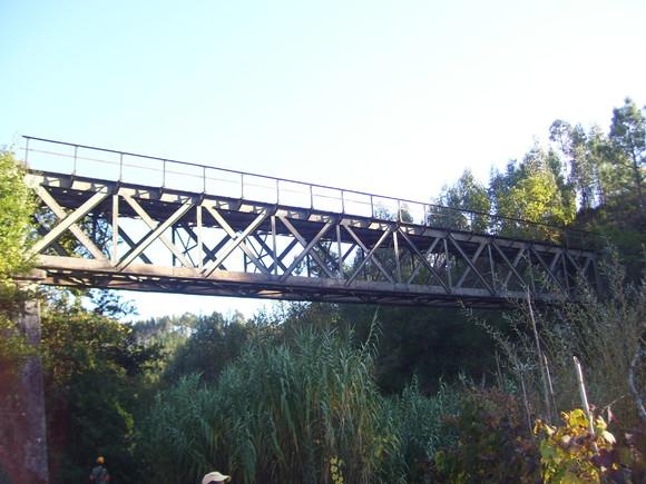 ponte..nagosela