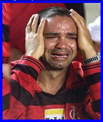 flamenguista-chorando.jpg