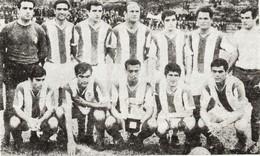 1966-67-(2).JPG