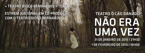 Banner_Teatro_O_Cao_Danado[1]