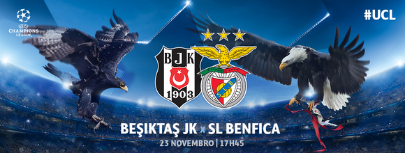 besiktas benfica champions league.png