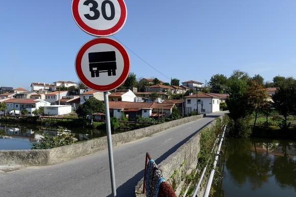 Ponte_Campelos_Obras