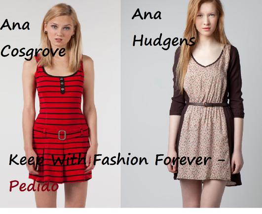 Love Fics - Ana C. e Ana Hud..png