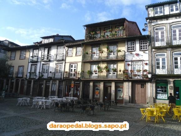 GeoTour_Guimarães_05