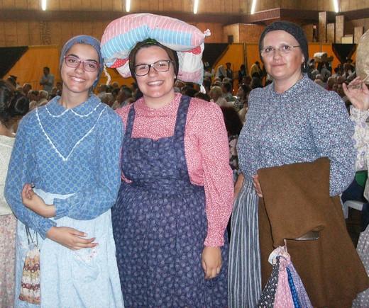 FolcloreSoitoRuivaArganil 065