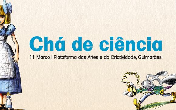Cha_Ciencia