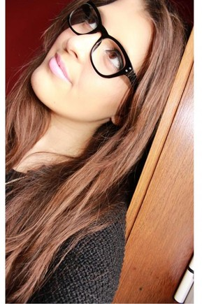new-firmoo-glasses-1729.6-kisvE08OsJ.jpg
