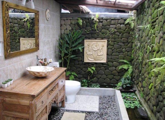 10-Amazing-Tropical-Bath-Ideas-to-Inspire-You-1.jp