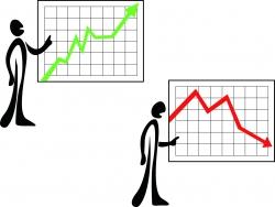 economia up.jpg