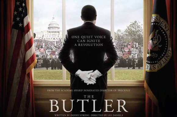movies-the-butler-poster.jpg