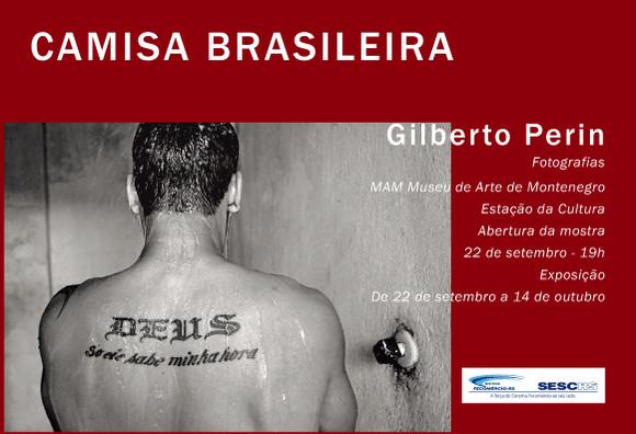 Convite_SESCmontenegro.jpg