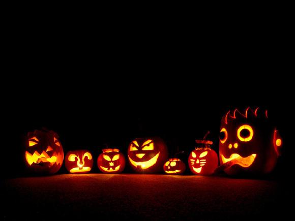 halloween-abobora