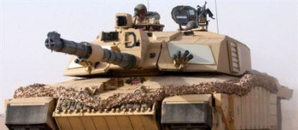 tanque guerra.jpg