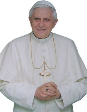 Papa_bento_XVI[1].jpg