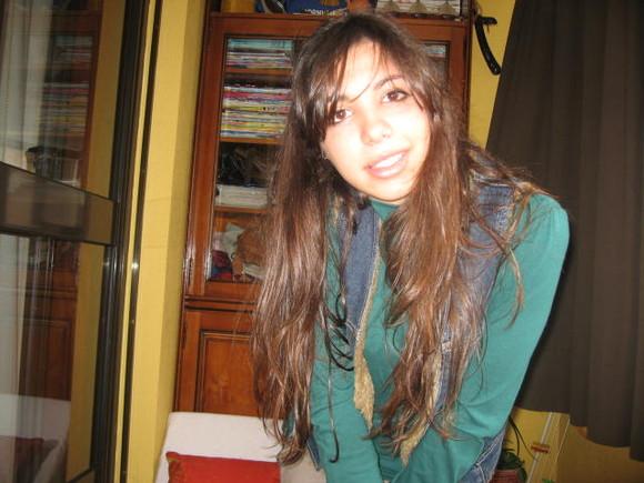 D:\bruna\2011\2011  . 015.jpg