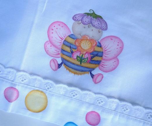 lençol para alcofa de bebe 3.JPG