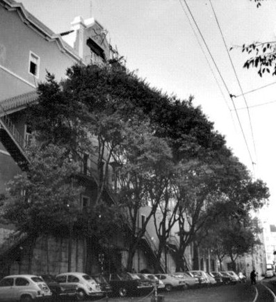 06(1)-Lg. Picadeiro.jpg