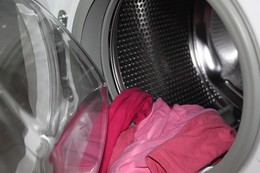 washing-machine-943363_640.jpg
