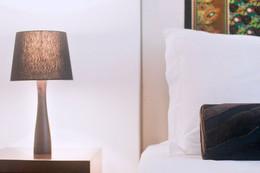 Destinos de Sonho - Hotel Tivoli Beira