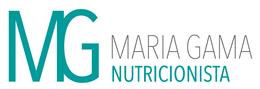 Maria Gama_Logo_V2.png
