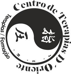 logo_tipo_final_trab_1