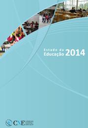Relatorio CNE-2014.PNG