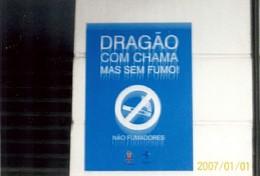 dragao1