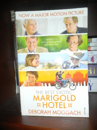 marigoldhotel.JPG