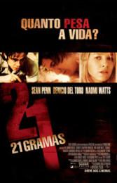 21 Gramas.jpg