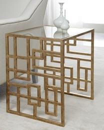 eileen-side-table-horchow-tt-width-336-height-600-