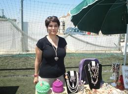 Rosa Soares.JPG