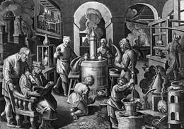 destilador-alquimistas.jpg