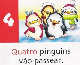 CARTAZES+NUMEROS+PINGUINS+.jpg