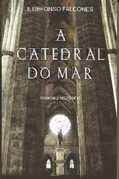 A Catedral do Mar romance histórico - digitalização capa livro.jpg