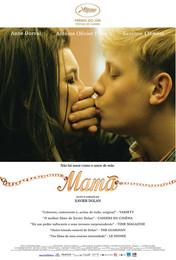 Mamã (2014).jpg