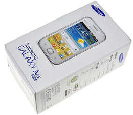 Imagem: http://technozan.com/samsung-galaxy-ace-duos-s6802-review/samsung-galaxy-ace-duos-s6802-box/