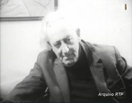 José Gomes Ferreira4
